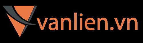 vanlien – Trang tin tức sức khỏe mỗi ngày