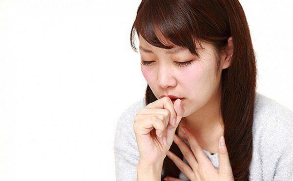 Bệnh lao phổi có lây không? Bệnh lao phổi lây như thế nào?