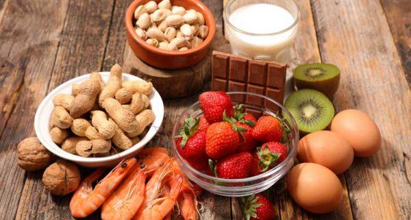 Bệnh lao phổi nên ăn gì? Bệnh lao phổi ăn gì tốt cho sức khỏe?