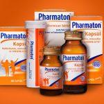 Tác dụng và liều lượng của thuốc bổ Pharmaton