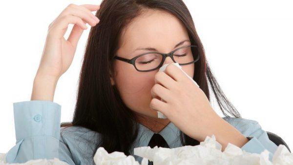 Bệnh lao phổi có chữa được không? Có thể chữa khỏi hoàn toàn không?