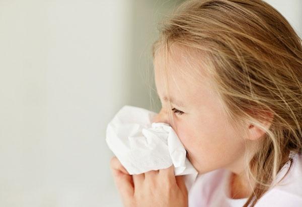 Bệnh lao phổi ở trẻ em: Dấu hiệu và một số thông tin cần nắm