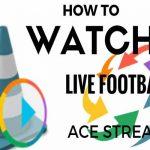 Hướng dẫn chi tiết cách xem bóng đá bằng acestream