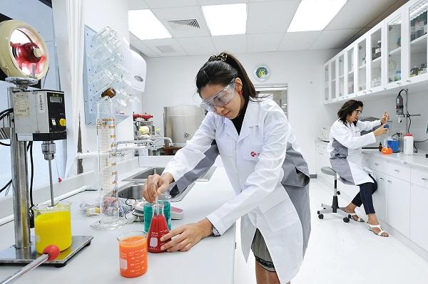Tư vấn tuyển sinh: Các ngành của Đại học Dược Hà Nội là gì?
