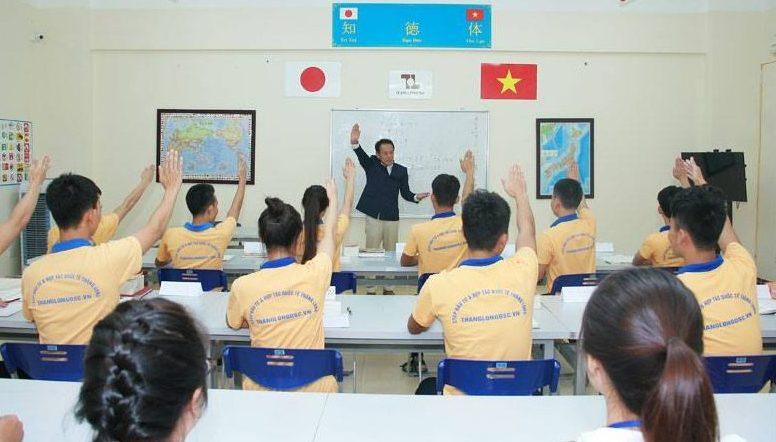 Thủ tục đi du học Hàn Quốc cần những gì?