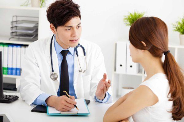 Thuốc Statripsine là một loại thuốc kháng viêm