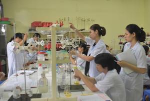 Những tố chất cần có của người học ngành Dược