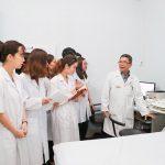 Giải đáp ngành y thi môn gì và các trường có đào tạo ngành nghề này