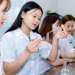 Tìm hiểu ngành y Dược thi khối nào và cơ hội nghề nghiệp khi ra trường
