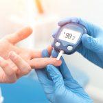 Biến chứng và dấu hiệu nhận biết của tiểu đường giai đoạn cuối